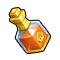 Item 20000399 Icon.png