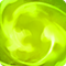 Item 20000988 Icon.png