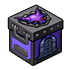 Item 20301155 Icon.png