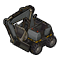 Item 50600077 Icon.png