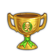 Green Trophy Icon.png