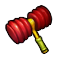 Item 03200002 Icon.png