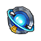 Item 15600204 Icon.png