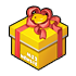Item 20300081 Icon.png
