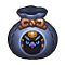 Item 20300204 Icon.png