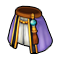 Item 11500789 Icon.png