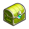 Item 20300727 Icon.png