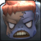 Monster 30000002 Icon.png