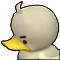 Monster 24002511 Icon.png