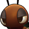 Monster 40000047 Icon.png