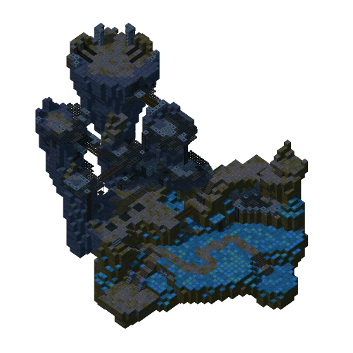 Darkstone Quarry Mini Map.png