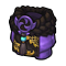 Item 11500347 Icon.png