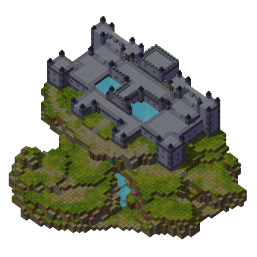 Forgotten Keep Mini Map.png