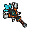 Item 13300177 Icon.png
