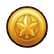 Meso-icon.png