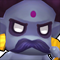 Monster 21000688 Icon.png
