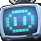Monster 21000714 Icon.png