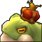 Monster 24002508 Icon.png