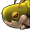 Monster 40000086 Icon.png
