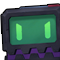 Monster 42030012 Icon.png