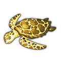 Golden Turtle.png