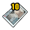 Item 20300819 Icon.png