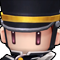 Monster 24002101 Icon.png