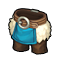 Item 11500008 Icon.png