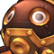 Monster 21000405 Icon.png