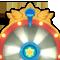 NPC 11000709 Icon.png