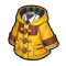 Item 11400389 Icon.png