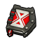 Item 14000151 Icon.png