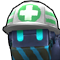 Monster 21000740 Icon.png