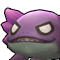 Monster 21000254 Icon.png