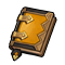 Item 14000003 Icon.png