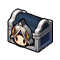 Item 20301868 Icon.png