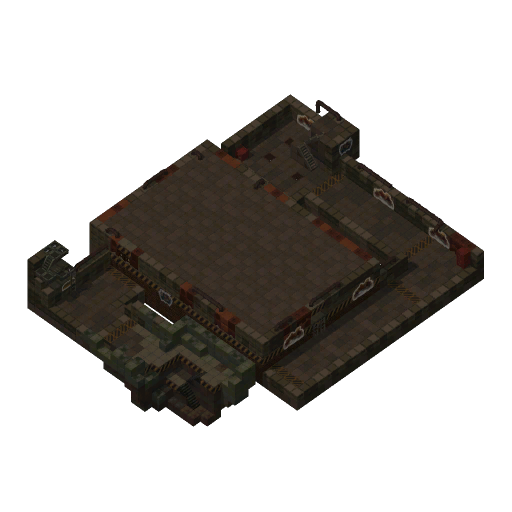Goldus Tower Basement 2F Mini Map.png