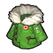 Item 11400391 Icon.png
