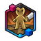 Item 20000518 Icon.png