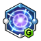 Item 20000532 Icon.png