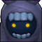 Monster 21090190 Icon.png