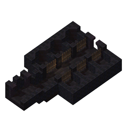 Palace Dungeon Mini Map.png