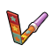 Item 11050025 Icon.png