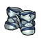 Item 11709996 Icon.png