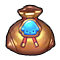 Item 20300056 Icon.png