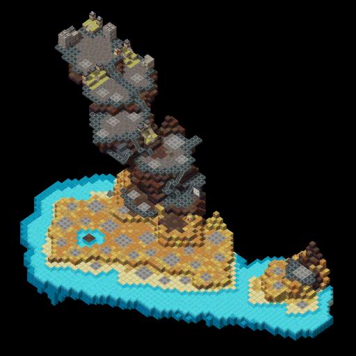 New Goldus Mini Map.png