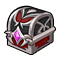 Item 20301177 Icon.png