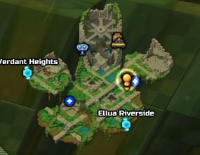 Place on the map.jpg