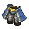 Item 11500299 Icon.png