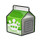 Item 20000041 Icon.png